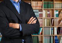 SEO / Marketing online para abogados – Segunda parte