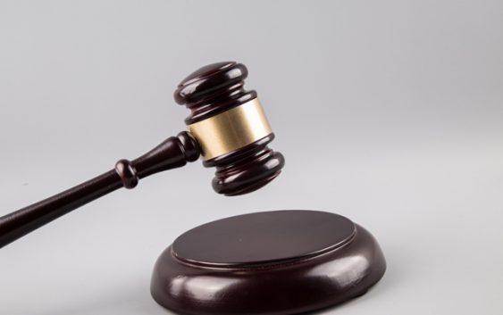 judge-gavel-1461286875UVG