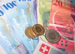 ¿Abrir una cuenta en el extranjero?