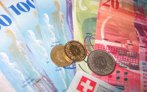 switzerland-money-1458946-6