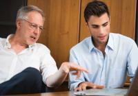 Los consultores en Marketing Online no son pagafantas