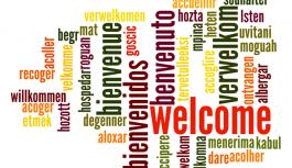 El SEO en varios idiomas: lo que hay que tener en cuenta