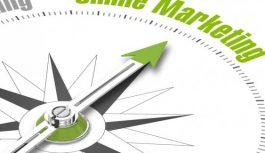 El contrato de servicios SEO /visibilidad: Lo que debe contener