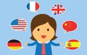 ¿Por qué no hablamos idiomas en España?