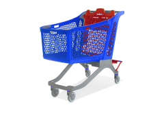 Recomendaciones para renovar la imagen de tu supermercado