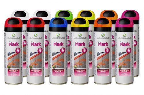 s-mark-500x330