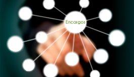 Subcontrata de servicios de Marketing – Cuando el cliente no es cliente
