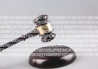 La inteligencia jurídica: el arma contra el narcisismo jurídico