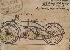Patentes y requisitos de patentabilidad – Primera Parte: La novedad