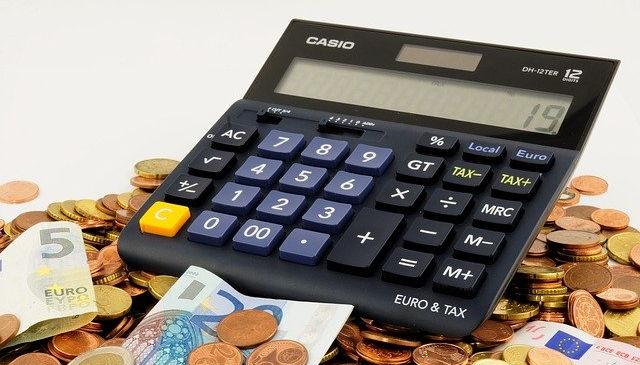 Impuestos como autónomo en Alemania