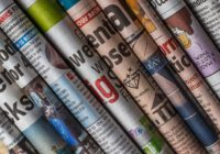 Réquiem para el periodista del siglo pasado