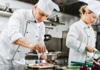 Wetechfood ofrecerá Dark Kitchen (cocinas fantasmas) a negocios de Delivery en Madrid