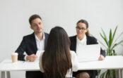 La ley obligará a informar del sueldo antes de la entrevista de trabajo